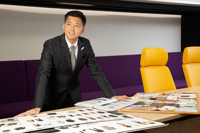 gafencu-magazine-people-interview-will-lam-high-fashion-centre-WDistrict-office.jpg