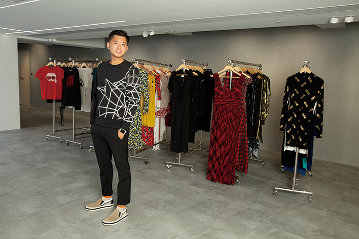 gafencu-magazine-people-interview-will-lam-high-fashion-centre-WDistrict-innovative-manufacturing.jpg
