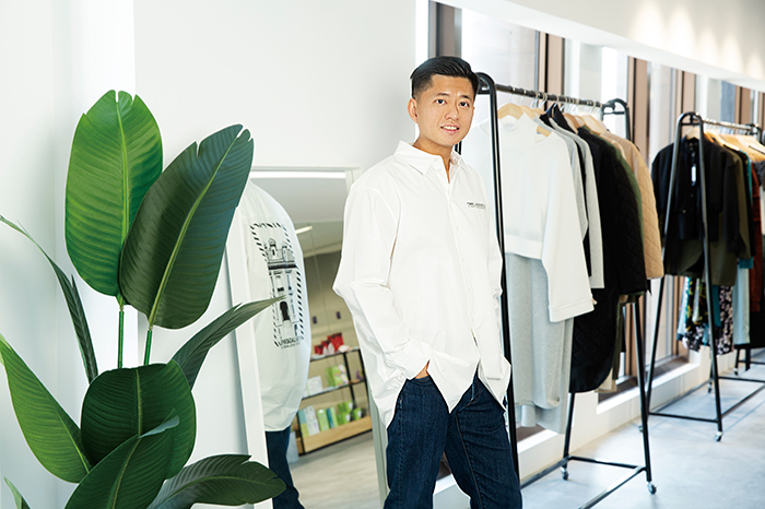 gafencu-magazine-people-interview-will-lam-high-fashion-centre-WDistrict-shared-space.jpg