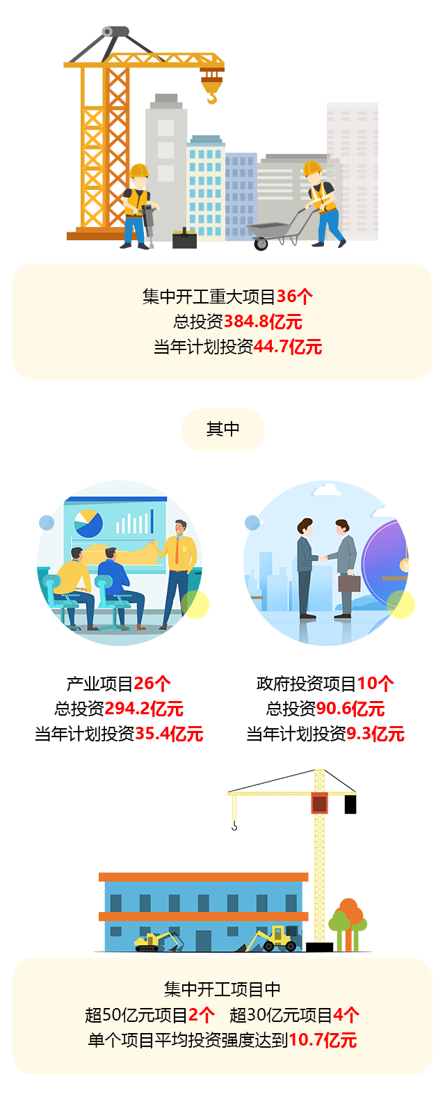 05 WeChat 圖片_20210824123455.png